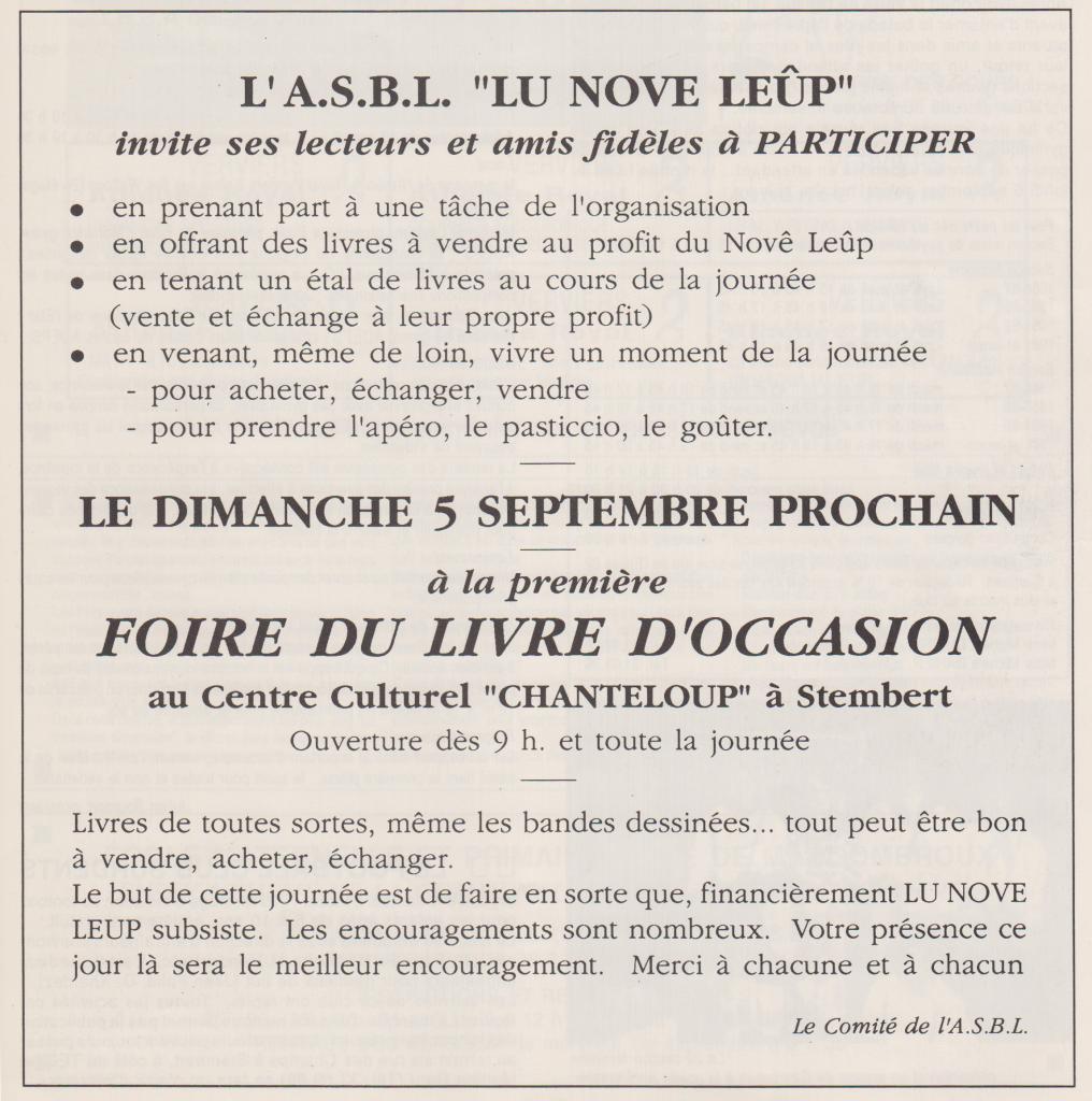lu-nove-leup-01-1ere-affiche-foire-du-livre.jpg
