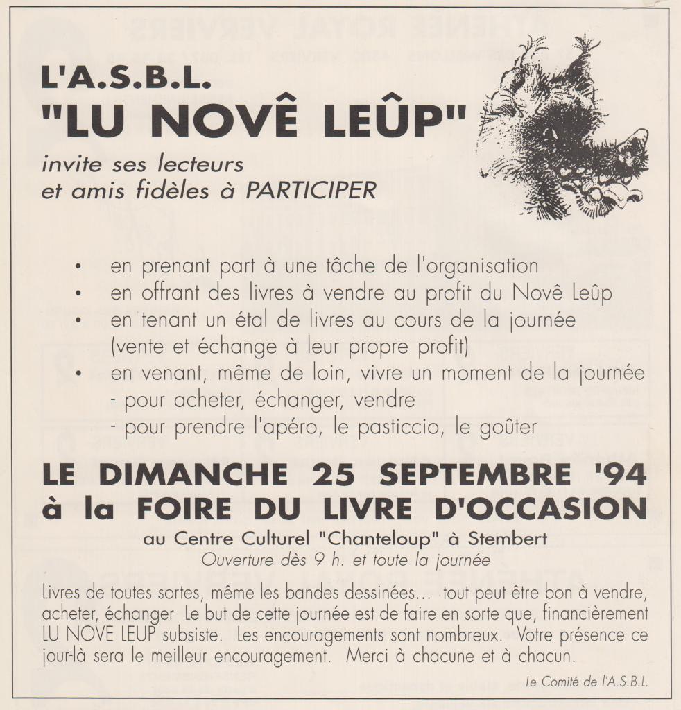 lu-nove-leup-02-2eme-affiche-foire-du-livre.jpg