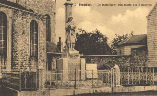 monument-aux-morts-01.jpg
