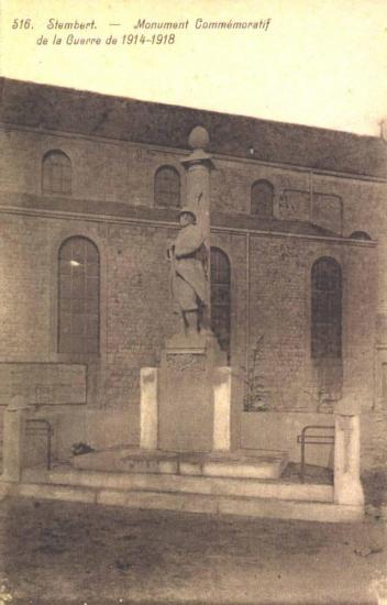 monument-aux-morts-02.jpg