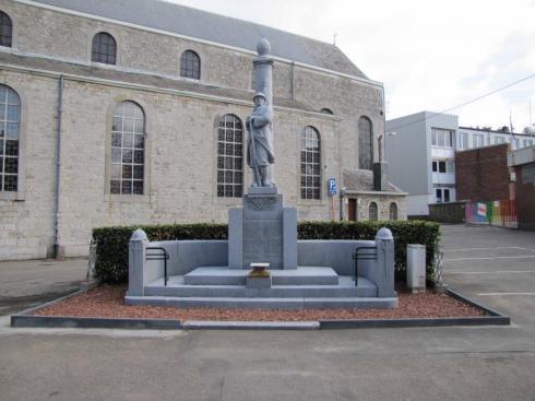 monument-aux-morts-04.jpg