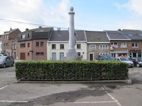 monument-aux-morts-05.jpg