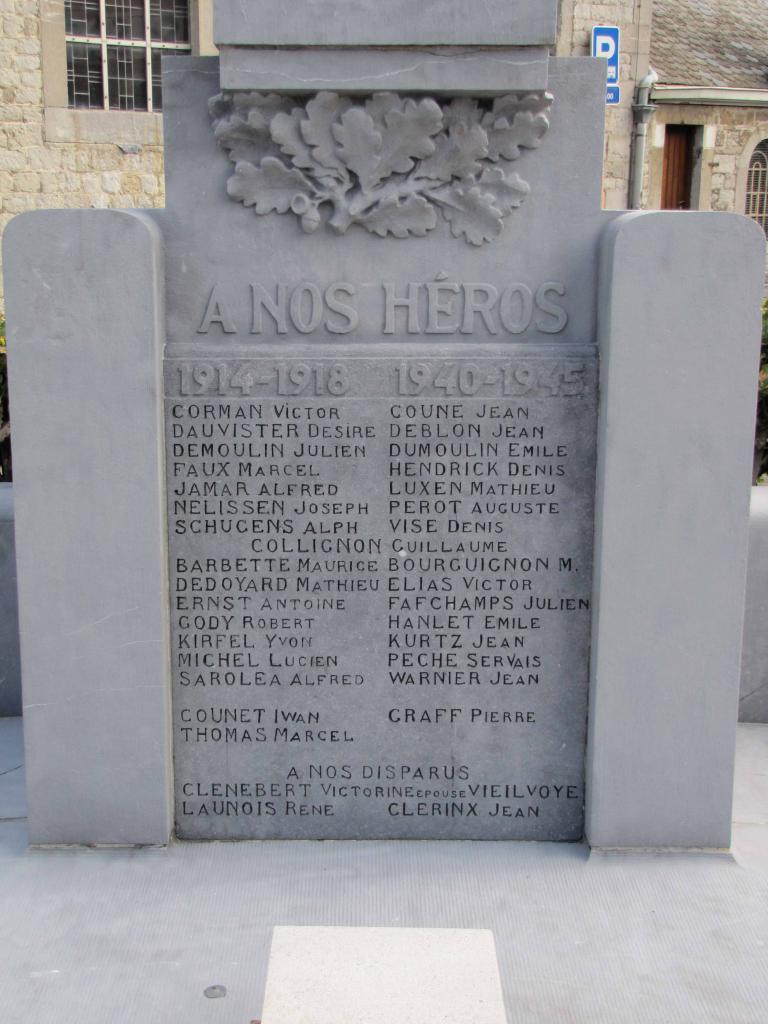 monument-aux-morts-08.jpg
