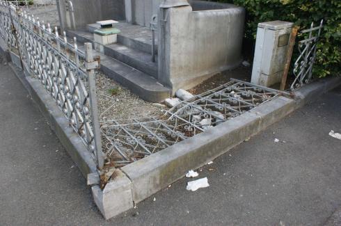 monument-aux-morts-10.jpg