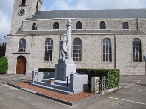 monument-aux-morts-11.jpg