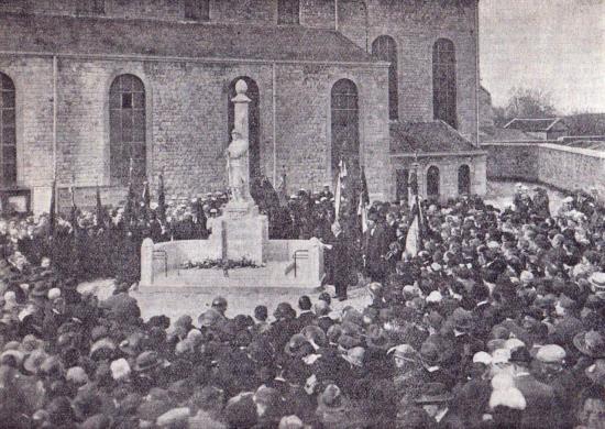 monument-aux-morts-14.jpg