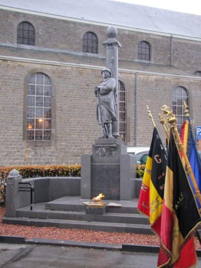 monument-aux-morts-16.jpg