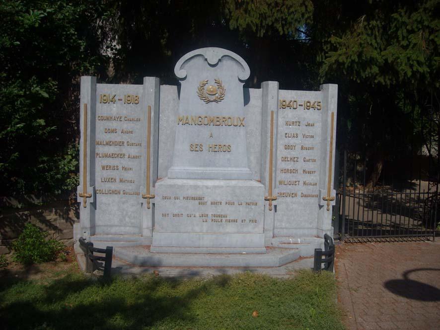 Monument morts mgbx 01