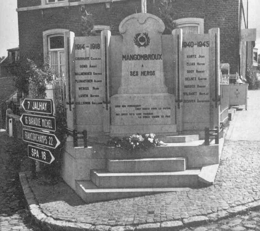 Monument morts mgbx 03