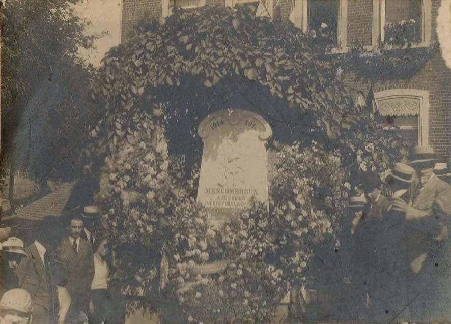 Monument morts mgbx 04