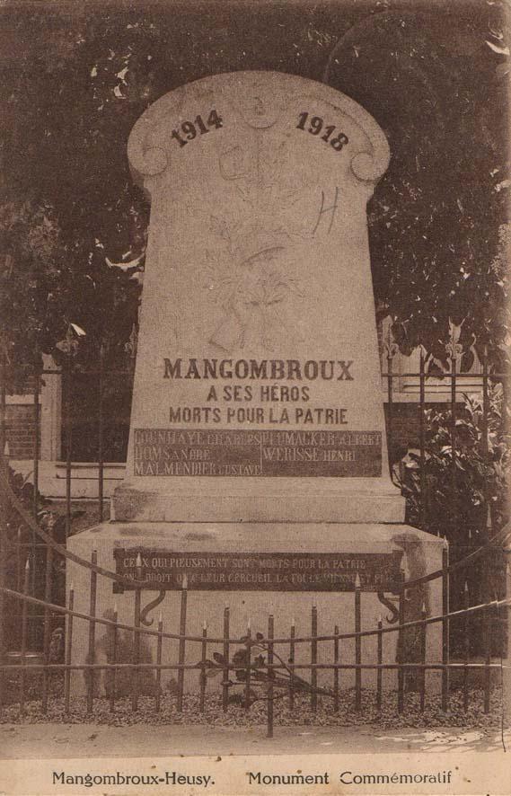 Monument morts mgbx 05