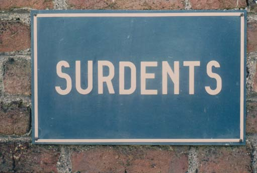 Plaque surdents 01