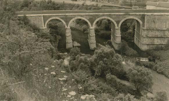 Pont n17 surdents 01