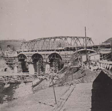 Pont n17 surdents 10