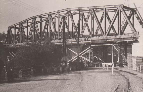 Pont n17 surdents 13