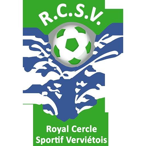 Rcsv 03