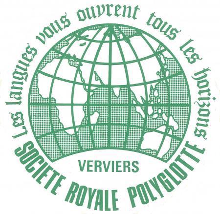 Societe royale polyglotte 01