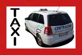 taxi-01-1.jpg